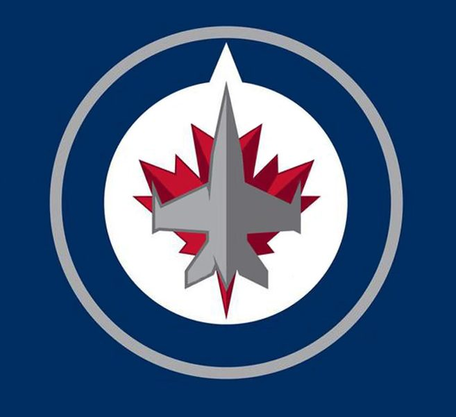 Wait List Accounts for Winnipeg Jets 2018-19 Game Packs Pre-Sale
