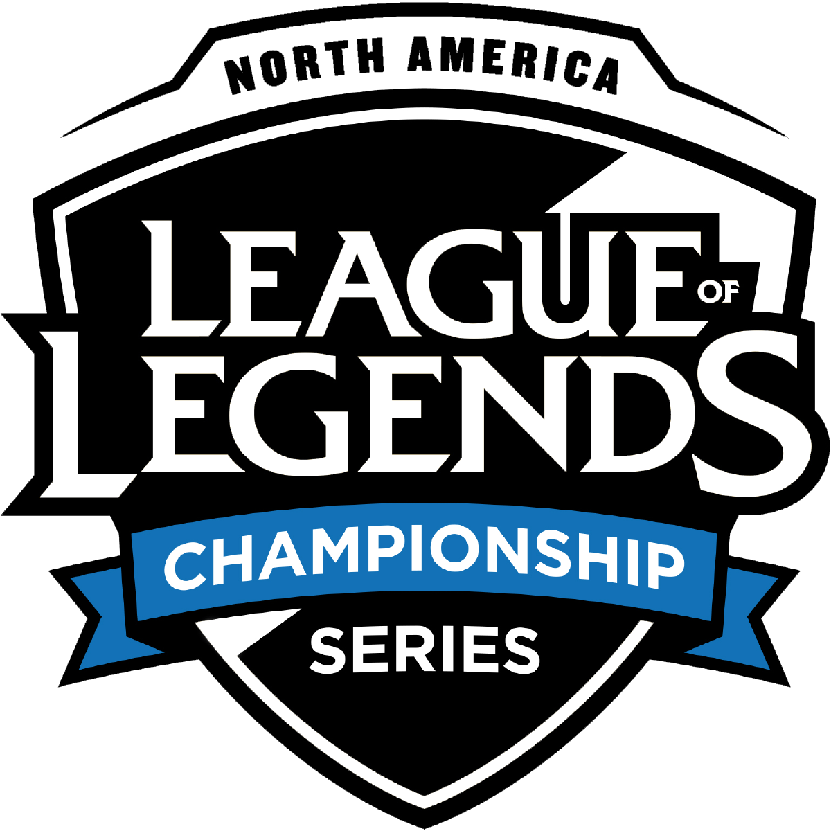 TM Verified Presale Codes For 2017 North American League of Legends Championship Series Summer Finals