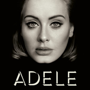 Presale Codes for Adele Live 2017