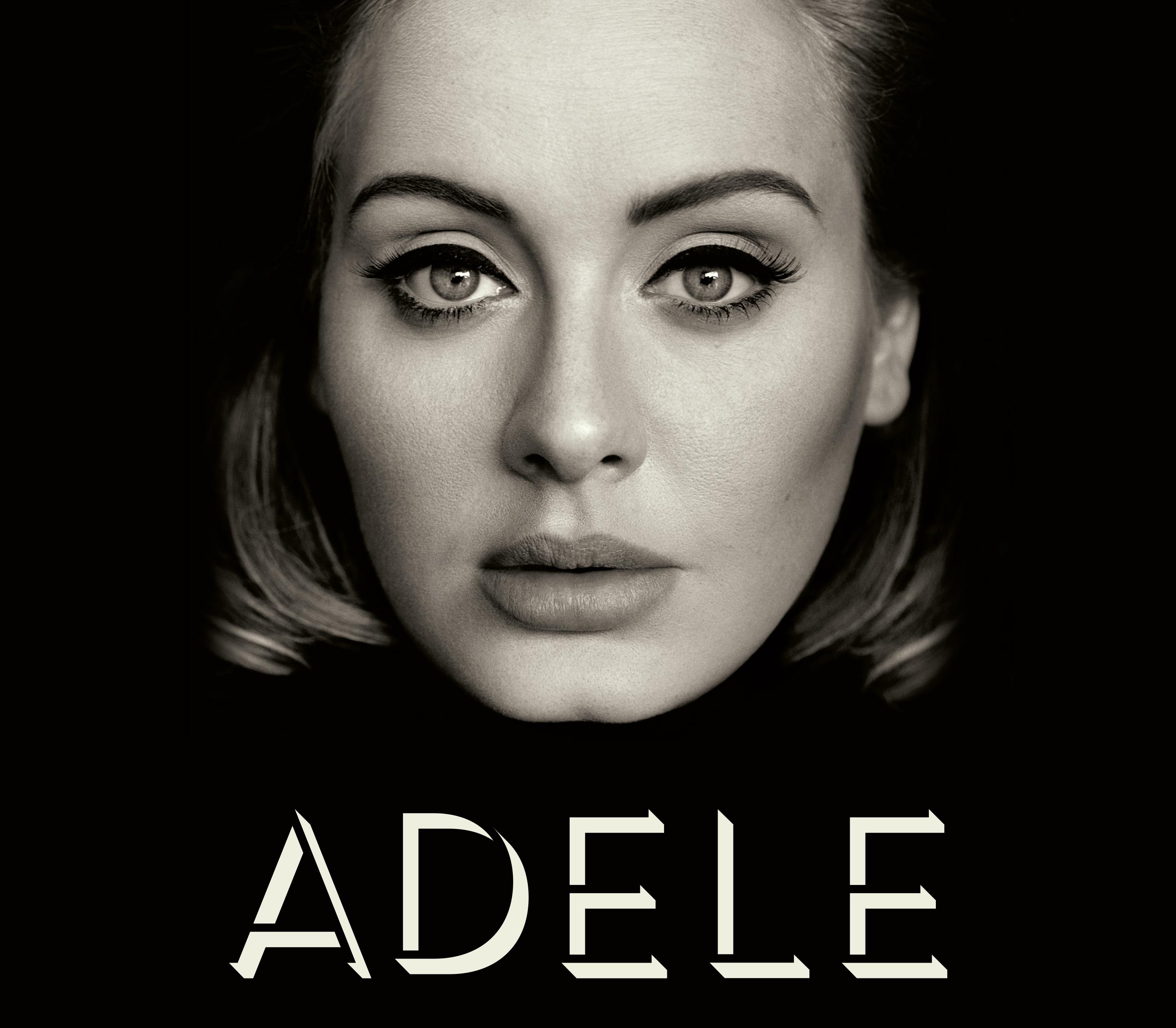 Presale Codes for Adele Live 2017