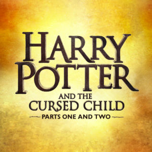 Presale Codes for Harry Potter and the Cursed Child New York