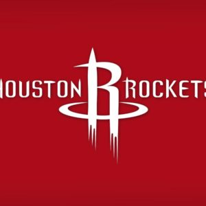 Presale Codes for Houston Rockets Playoff Tickets