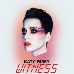 Presale Codes For Katy Perry UK Tour