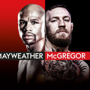 TM Verified Presale Codes For Mayweather Vs McGregor 8/26/2017- LAS VEGAS