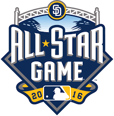 Presale Codes for San Diego Padres All Star Games 2016