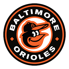 Presale Codes to purchase tickets for Baltimore Orioles 2016 Postseason games