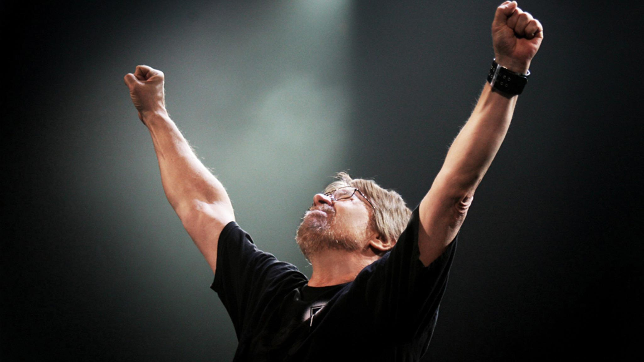 Presale Codes For Bob Seger & The Silver Bullet Band Tour