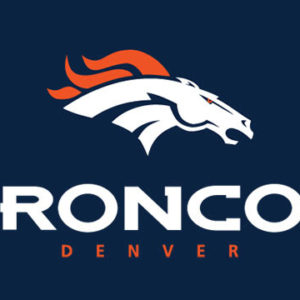 Ticketmaster Verified Fan Presale Codes for Denver Broncos