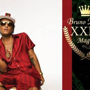 Presale Codes For Bruno Mars Tour