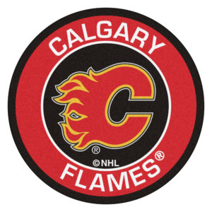 Presale Codes for Calgary Flames Playoff home games