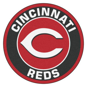 Presale Codes for Opening Day 2018 - Cincinnati Reds