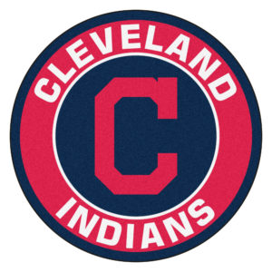 Presale Codes to purchase tickets for Cleveland Indians 2016 Postseason games