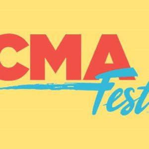 TM Verified Presale Codes for CMA Fest 2019