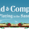 Presale Codes for Dead & Company Playing in the Sand 2019 Presale