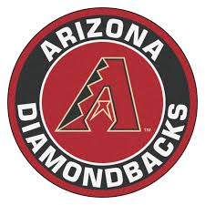 Presale Codes for Opening Day 2016 - Arizona DiamondBacks
