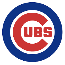 Presale Codes to purchase tickets for Chicago Cubs 2016 Postseason games