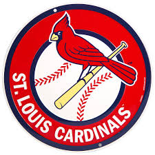 Presale Codes for Opening Day 2016 – St.Louis Cardinals
