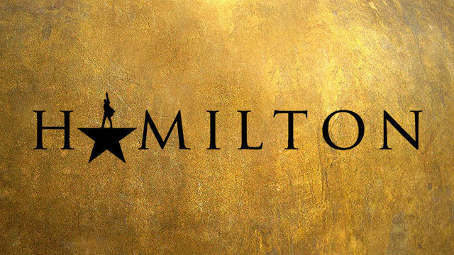 TM Verified Fan Presale Codes for Hamilton (New York)