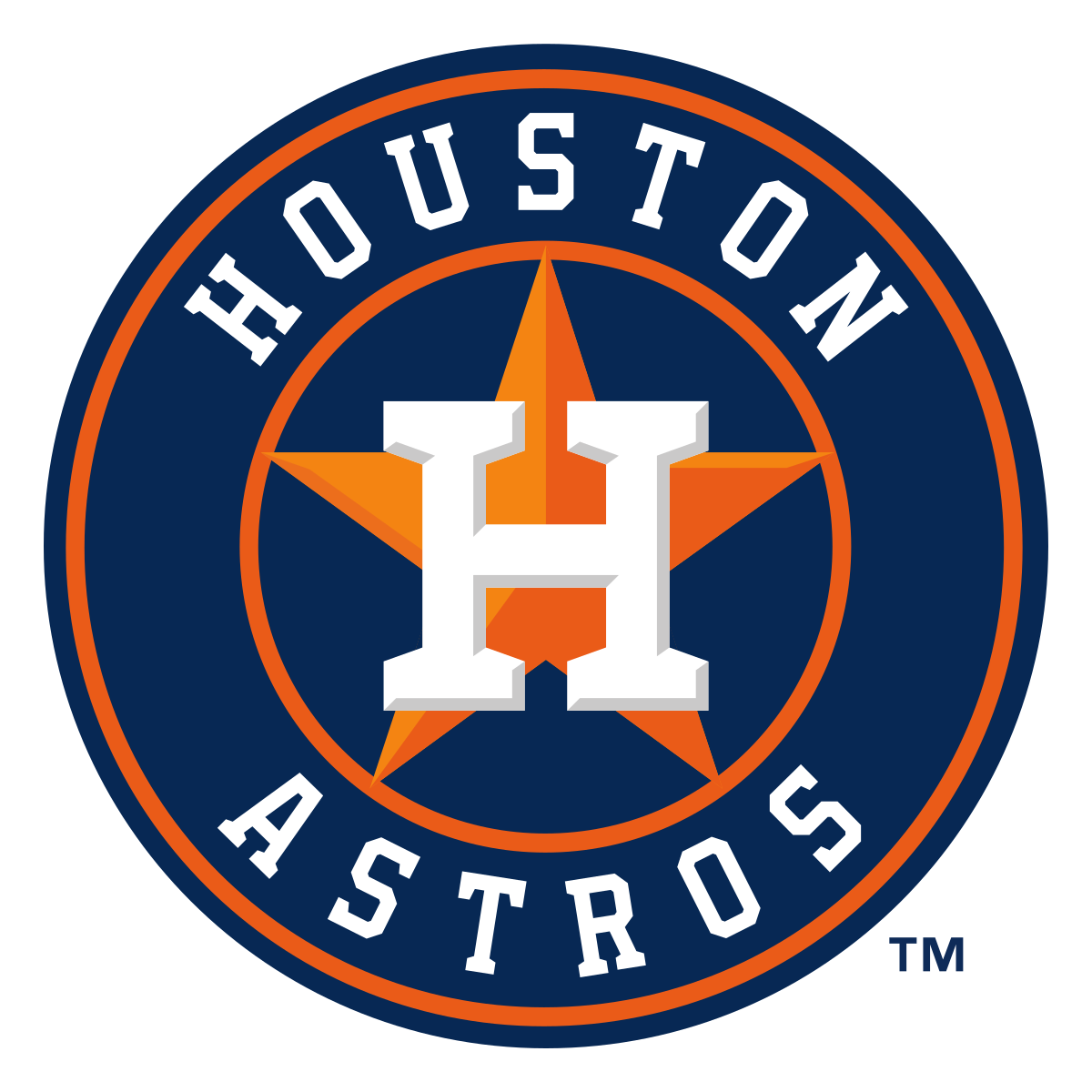 Presale Codes for Opening Day 2018 - Houston Astros