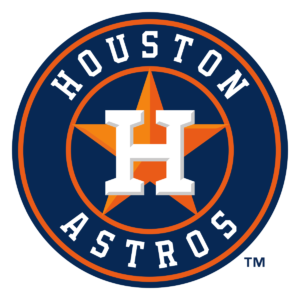 Presale Codes to purchase tickets for Houston Astros 2017 Postseason games