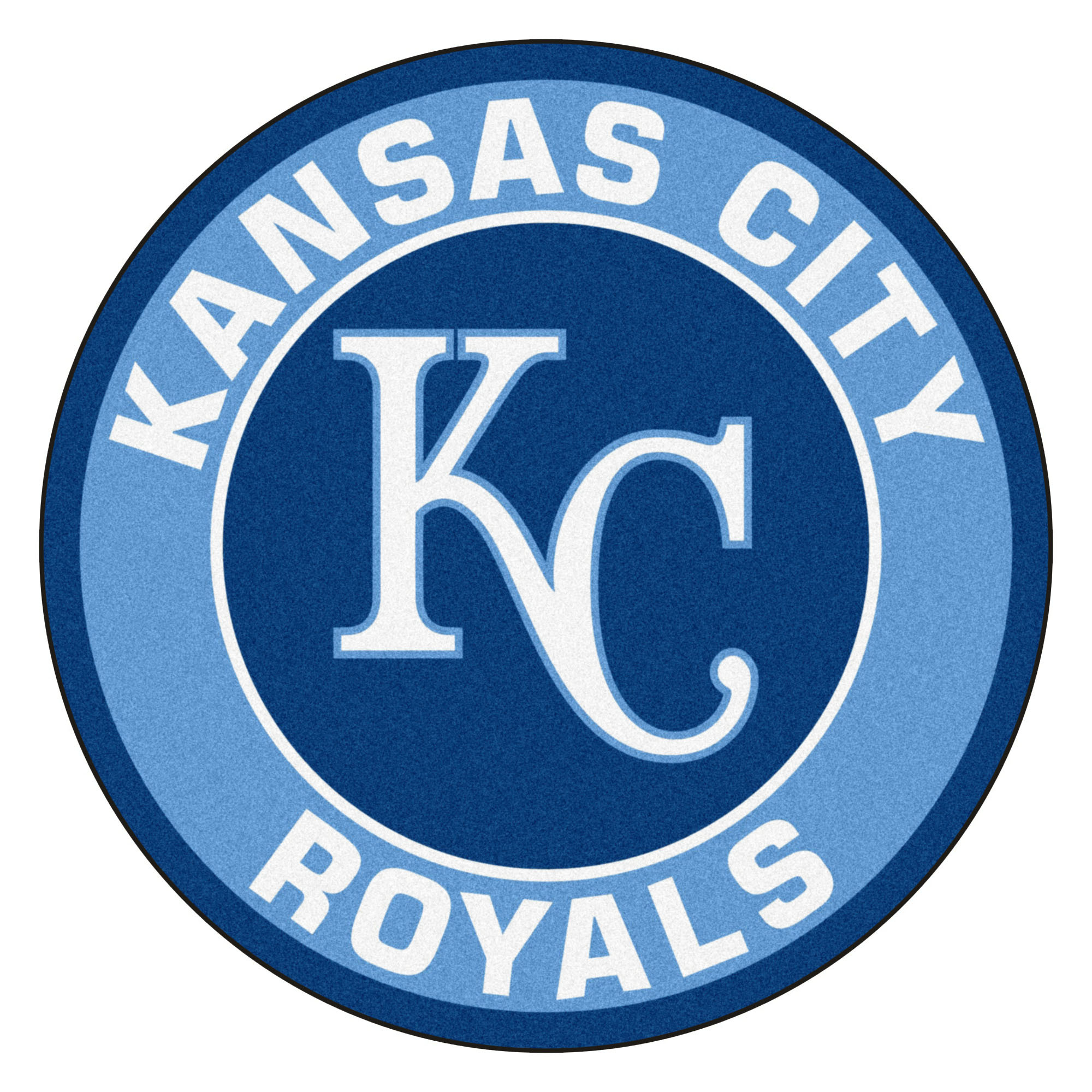Presale Codes for Opening Day 2016 – Kansas City Royals