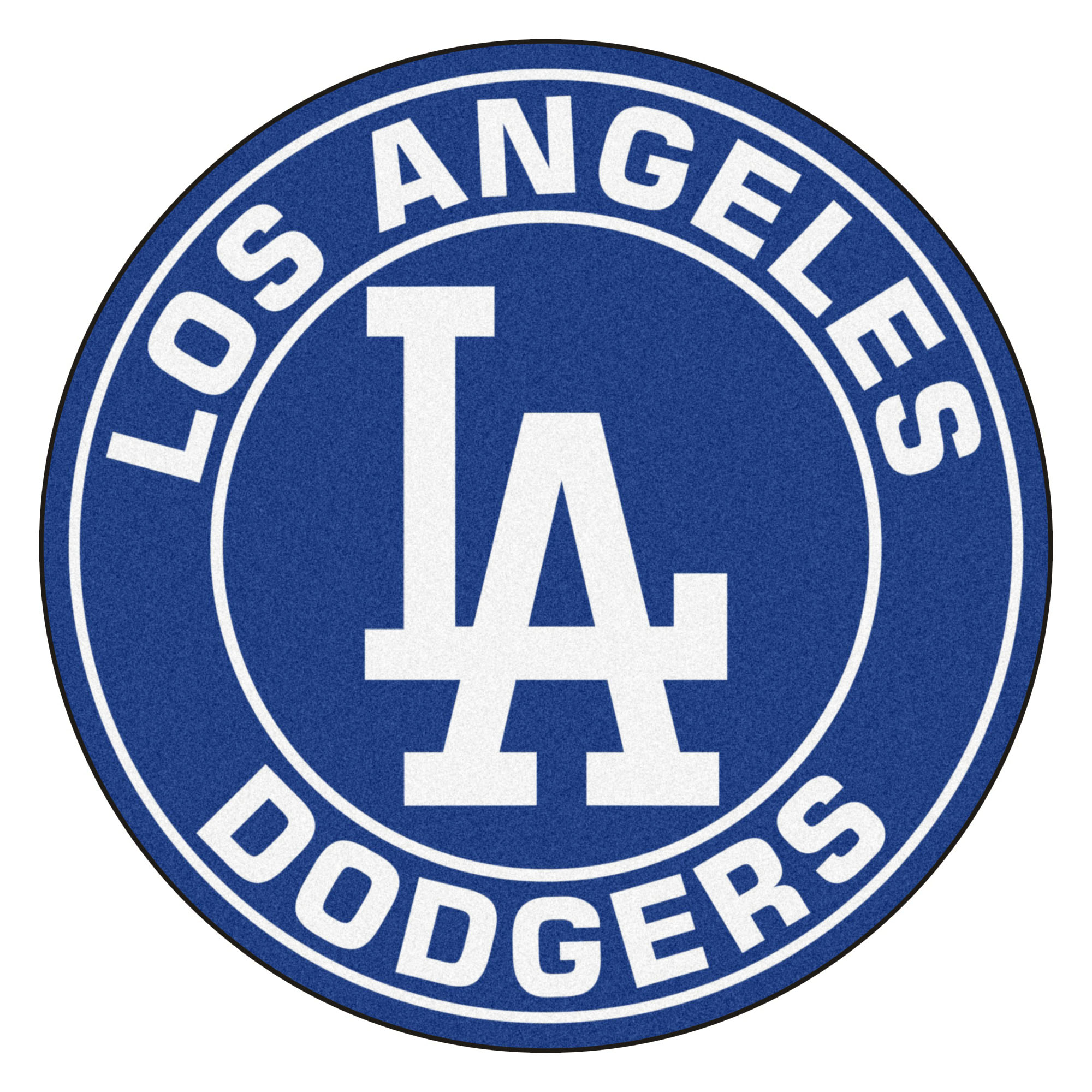 Presale Codes to purchase tickets for Los Angeles Dodgers 2017 Postseason games