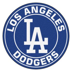 Presale Codes for Opening Day 2018 – Los Angeles Dodgers