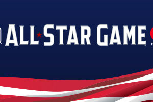 Presale Codes for MLB All Star Week Ticket Opportunity