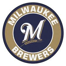 Presale Codes for Opening Day 2016 – Milwaukee Brewers