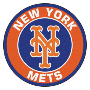 Presale Codes to purchase tickets for New York Mets 2016 Postseason games