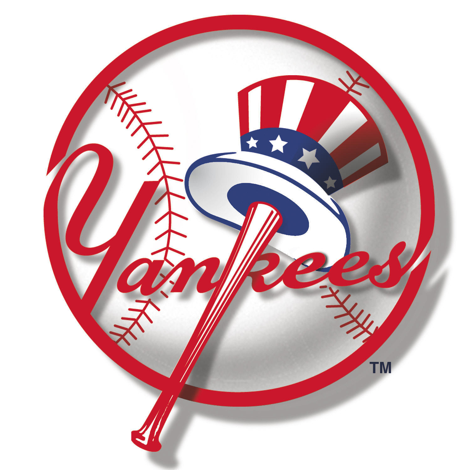 Presale Codes to purchase tickets for New York Yankees 2018 Postseason games