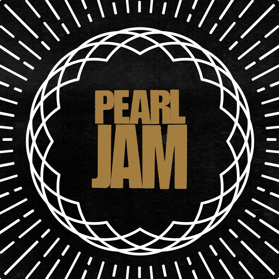 Presale Codes For Pearl Jam World Tour