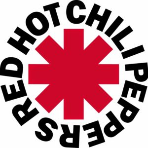 Presale Codes for Red Hot Chili Peppers Tour