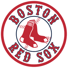 Presale Codes for Opening Day 2017 – Boston Red Sox