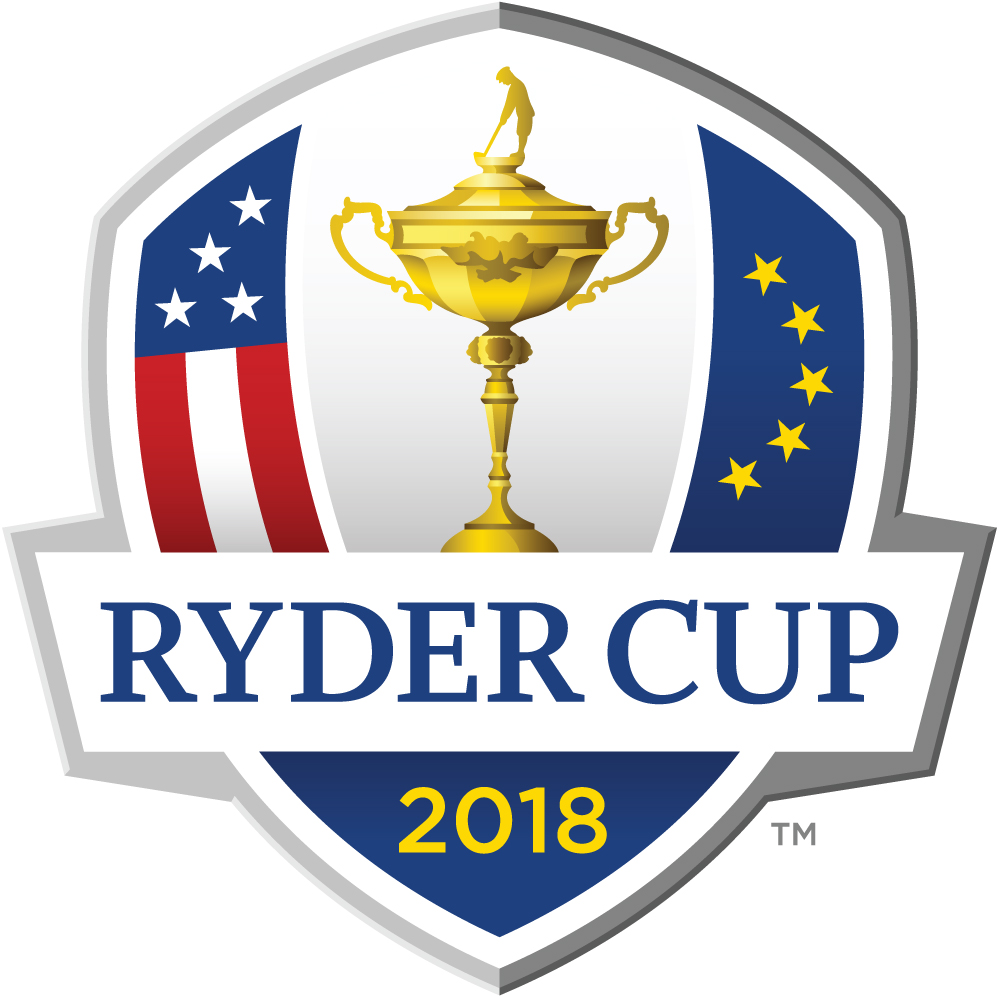 Presale Codes for The 42nd Ryder Cup In 2017, Hazeltine National Golf Club in Chaska, Minn.