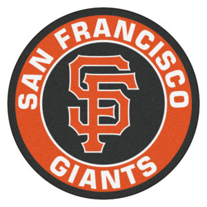 Presale Codes for Opening Day 2018 – San Francisco Giants
