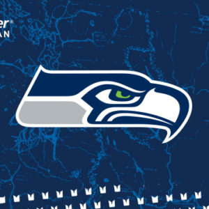 Ticketmaster Verified Fan Codes for Seattle Seahawks Wristband Redemption
