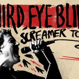 TM Verified Presale Codes for Third Eye Blind Tour