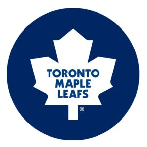 Presale Codes For Toronto Maple Leafs Playoff Ticket Presale 2019-20