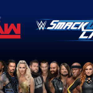 Ticketmaster Verified Fan Presale Codes for WWE San Francisco