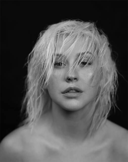 Presale Codes for Christina Aguilera Tour
