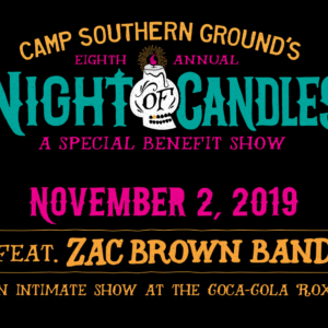 Presale Codes for Zac Brown Band Zamily Presale Codes